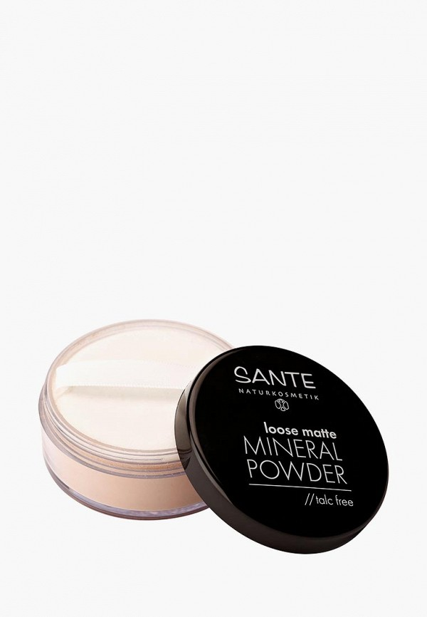 купить Пудра Sante Sante SA051LWCUVT9 онлайн