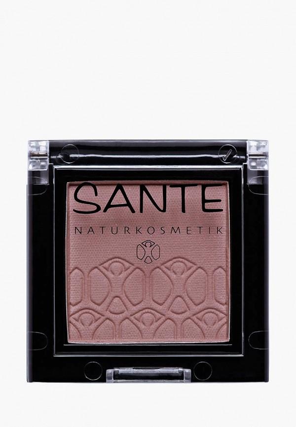 все цены на Тени для век Sante Sante SA051LWCUVV5 онлайн