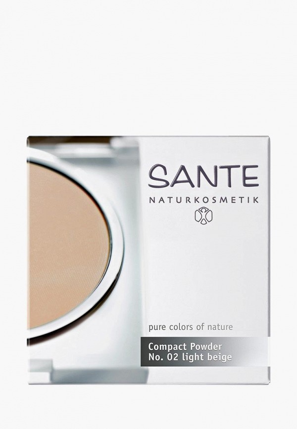 Пудра Sante Sante SA051LWFO031 недорого