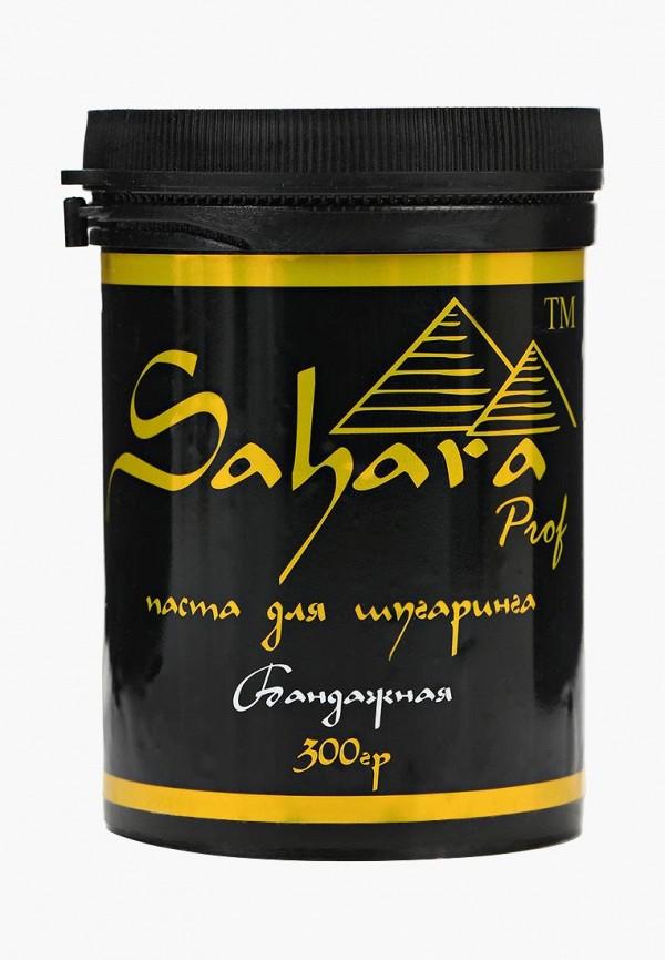 Паста для шугаринга Sahara Prof Sahara Prof SA054LWCTUT6
