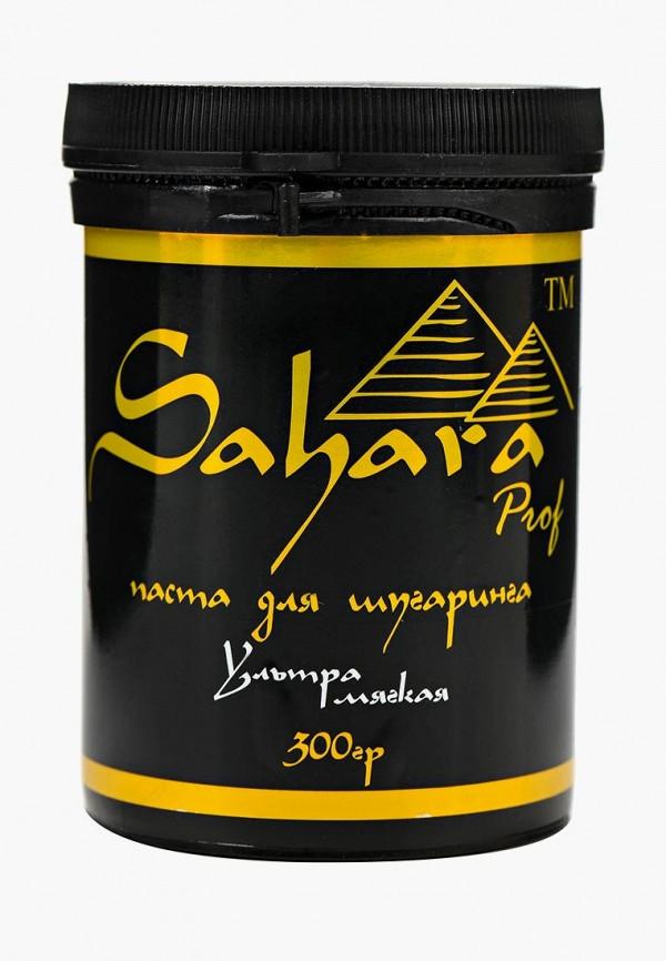 Паста для шугаринга Sahara Prof Sahara Prof SA054LWCTUT7