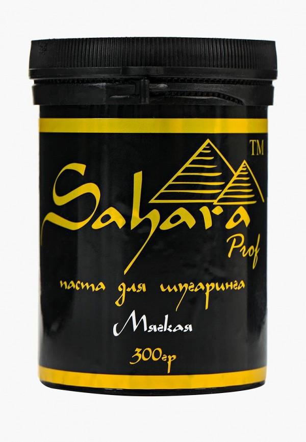 Паста для шугаринга Sahara Prof Sahara Prof SA054LWCTUT8