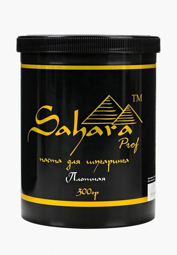 купить Паста для шугаринга Sahara Prof Sahara Prof SA054LWCTUU0 дешево