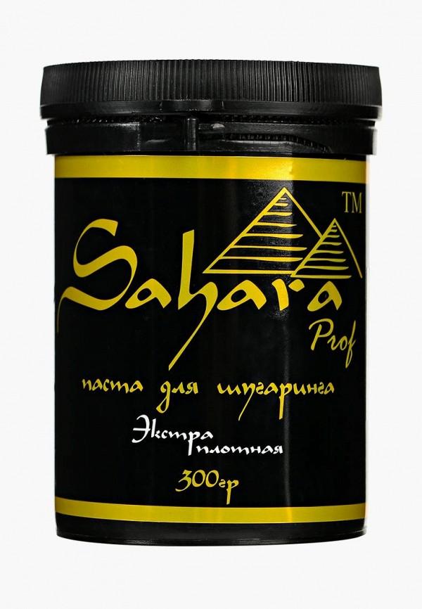 Паста для шугаринга Sahara Prof Sahara Prof SA054LWCTUU1 недорго, оригинальная цена