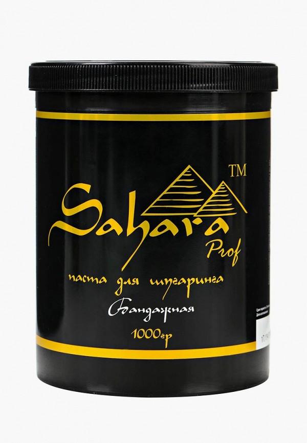Паста для шугаринга Sahara Prof Sahara Prof SA054LWCTUU2 prof press пенал красная лилия