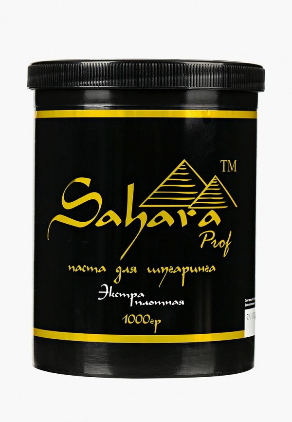 Паста для шугаринга Sahara Prof Sahara Prof SA054LWCTUU7