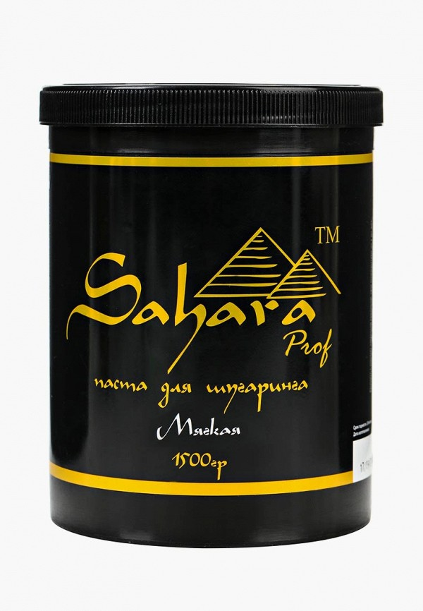 Паста для шугаринга Sahara Prof Sahara Prof SA054LWCTUV0 prof press пенал красная лилия
