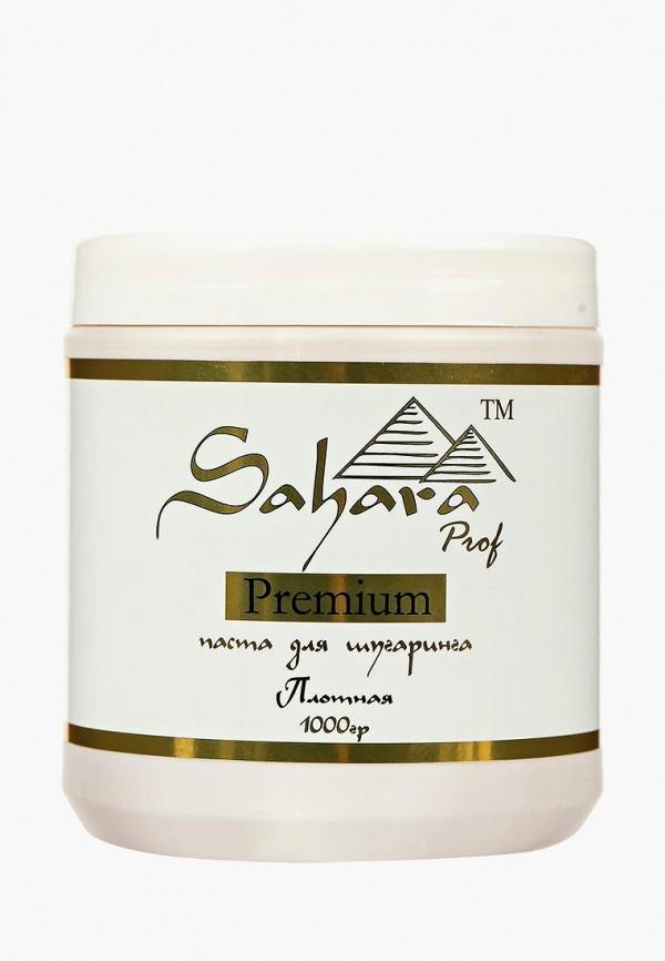 Паста для шугаринга Sahara Prof Sahara Prof SA054LWCTUV7 люстра vitaluce v1473 5pl потолочная