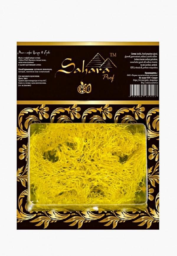 лучшая цена Мыло Sahara Prof Sahara Prof SA054LWFNXN3