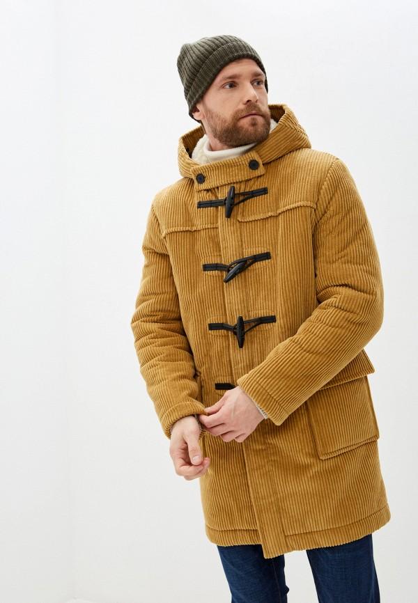Куртка утепленная Sandro