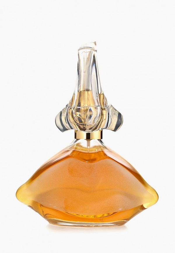 женская парфюмерная вода salvador dali