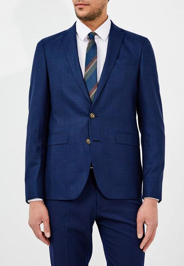 Пиджак Sand Sand SA915EMBGOY6 все цены
