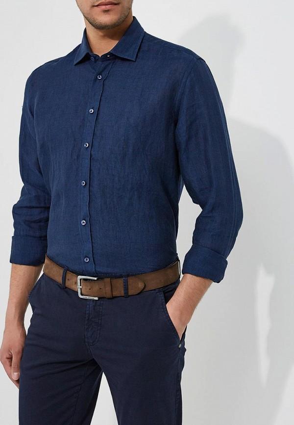 Рубашка Sand Sand SA915EMBGPA0 все цены