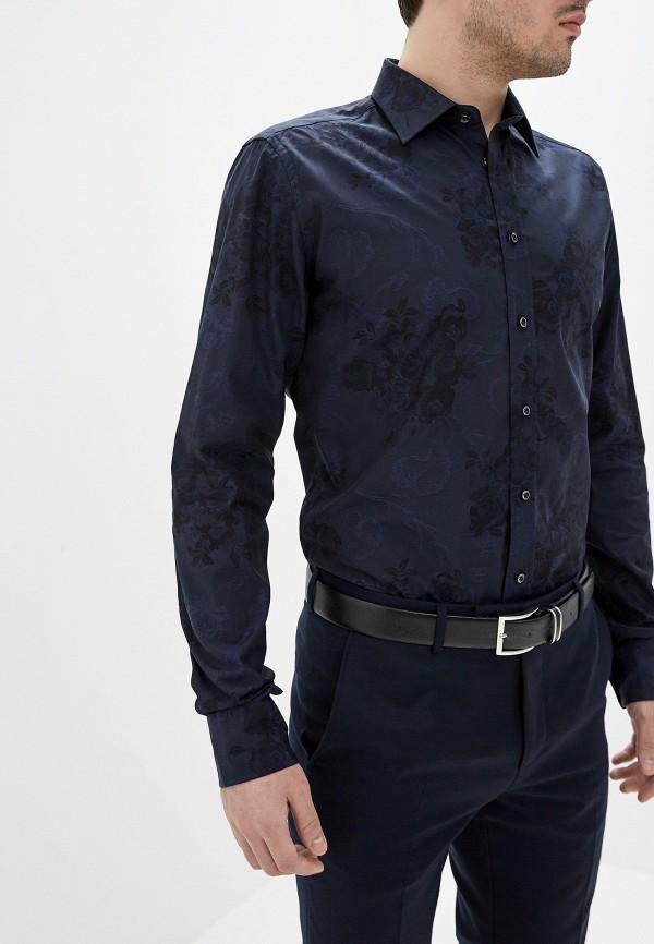 Рубашка Sand Sand SA915EMFIPN8 цена