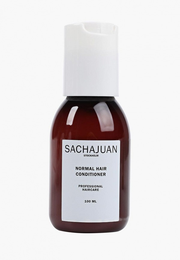 Кондиционер для волос Sachajuan Sachajuan SA978LWCUHB7