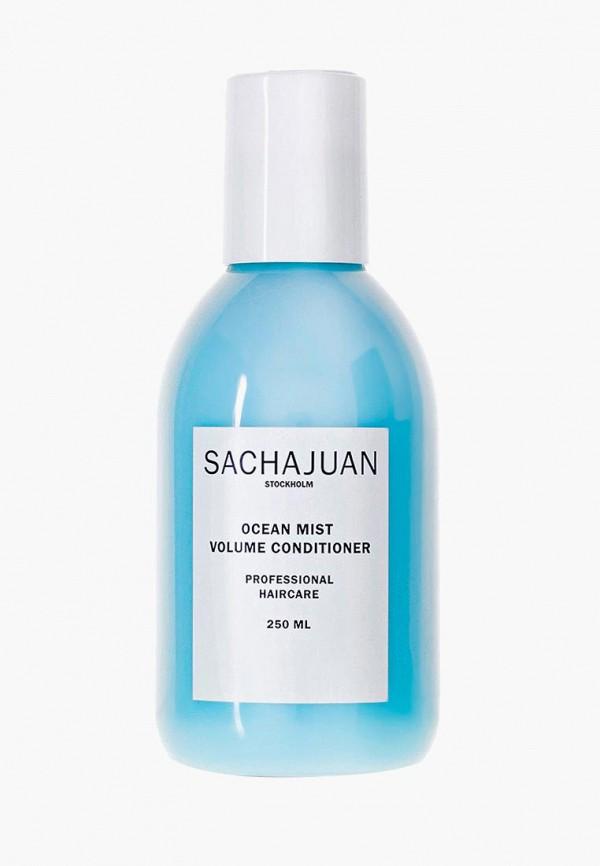 Купить Кондиционер для волос Sachajuan, для объема волос Ocean Mist 250 мл, sa978lwcuhc1, прозрачный, Весна-лето 2019