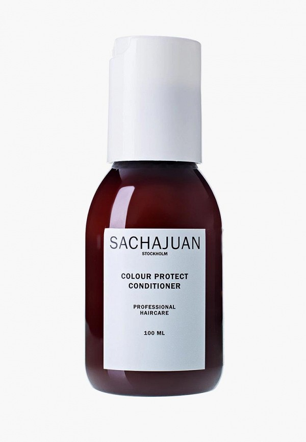 Кондиционер для волос Sachajuan Sachajuan SA978LWCUHC2 sachajuan эмульсия для роста волос hair control treatment 125ml