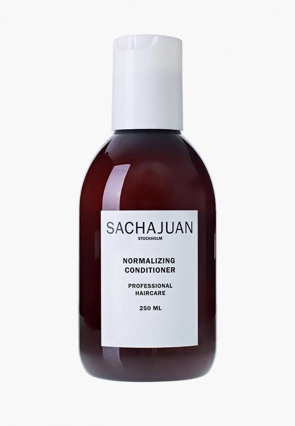Кондиционер для волос Sachajuan Sachajuan SA978LWCUHD8 sachajuan эмульсия для роста волос hair control treatment 125ml