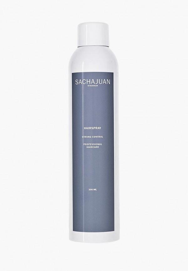 Спрей для волос Sachajuan Sachajuan SA978LWCUHE6 цена