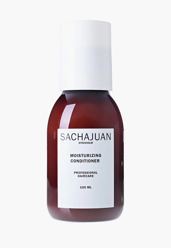 Кондиционер для волос Sachajuan Sachajuan SA978LWCUHF3 цена