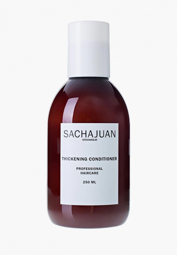 Кондиционер для волос Sachajuan Sachajuan SA978LWCUHF7