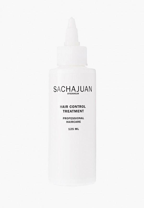 Эмульсия для волос Sachajuan Sachajuan SA978LWCUHH3 цена