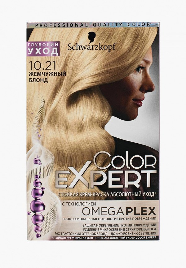 Краска для волос Schwarzkopf Schwarzkopf SC001LWTXA29 цена