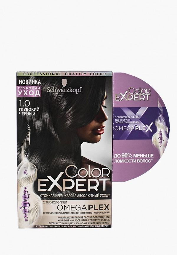 Краска для волос Schwarzkopf Schwarzkopf SC001LWTXA39 цены