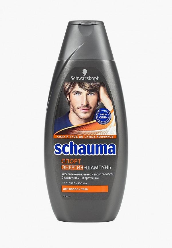Шампунь Schauma Schauma SC012LWDSOA9 цена в Москве и Питере