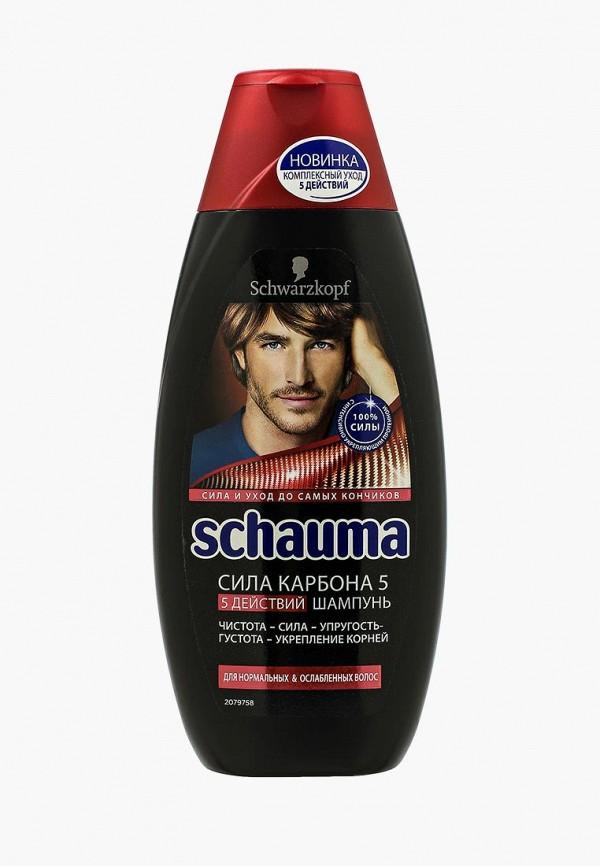 Шампунь Schauma Schauma SC012LWSII30 цена в Москве и Питере