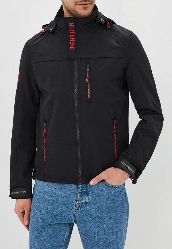 Куртка Scotch Scotch SC013EMAULZ5 пуловер scotch