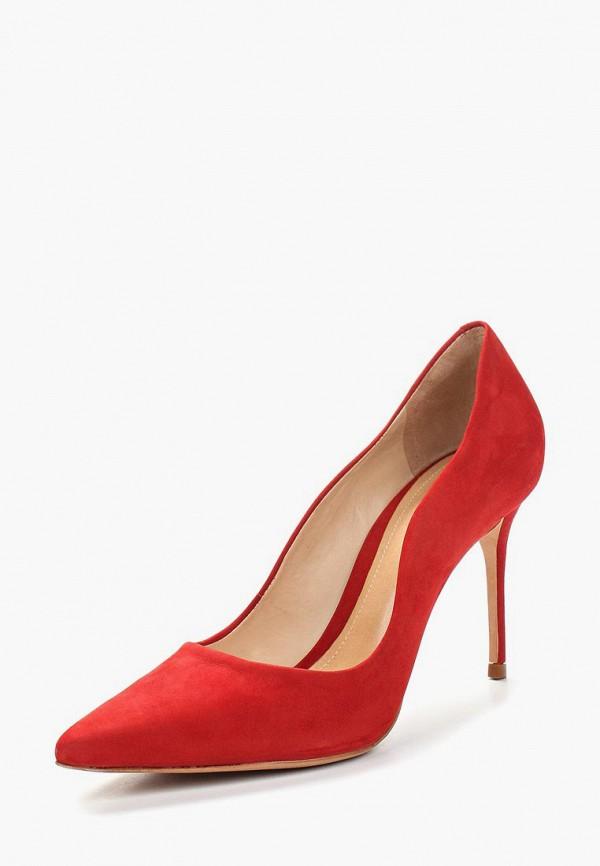 Туфли Schutz Schutz SC963AWATNH5 цены онлайн