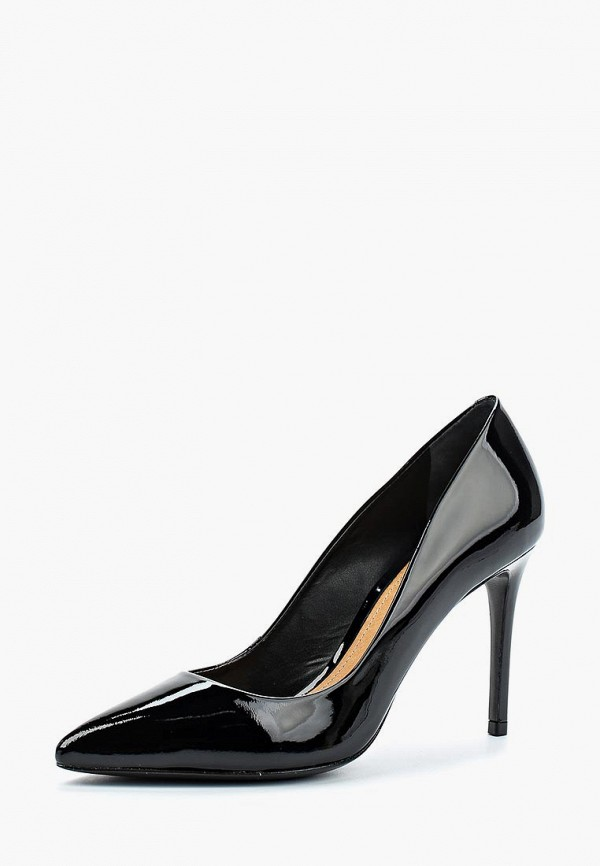 Туфли Schutz Schutz SC963AWZRJ33 цены онлайн
