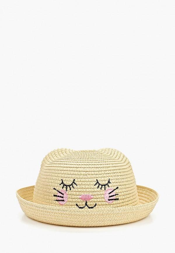 купить Шляпа Sela Sela SE001CGDUDP7 онлайн