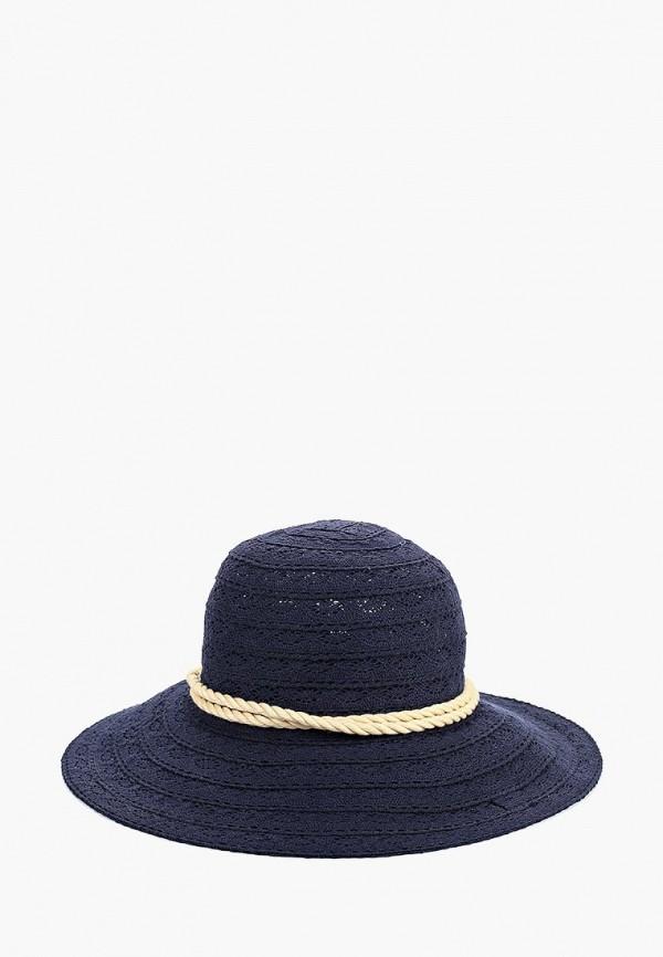 Шляпа Sela Sela SE001CWEZJY1 рубашка sela sela se001ewbxcd6