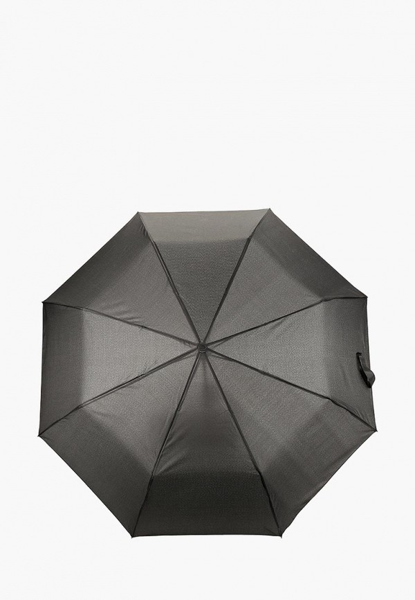 Зонт складной Sela
