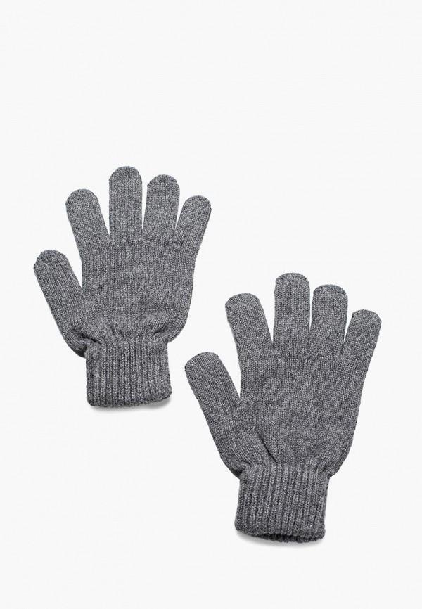 Перчатки Sela Sela SE001DMXGX35
