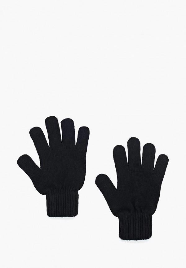 Перчатки Sela Sela SE001DMXGX36