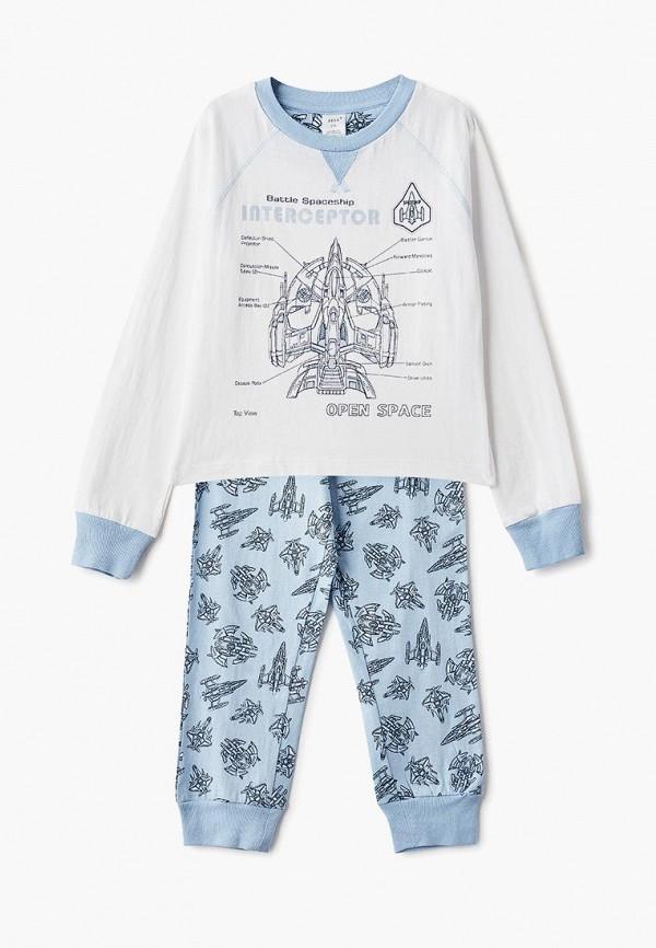 купить Пижама Sela Sela SE001EBBWZT5 дешево