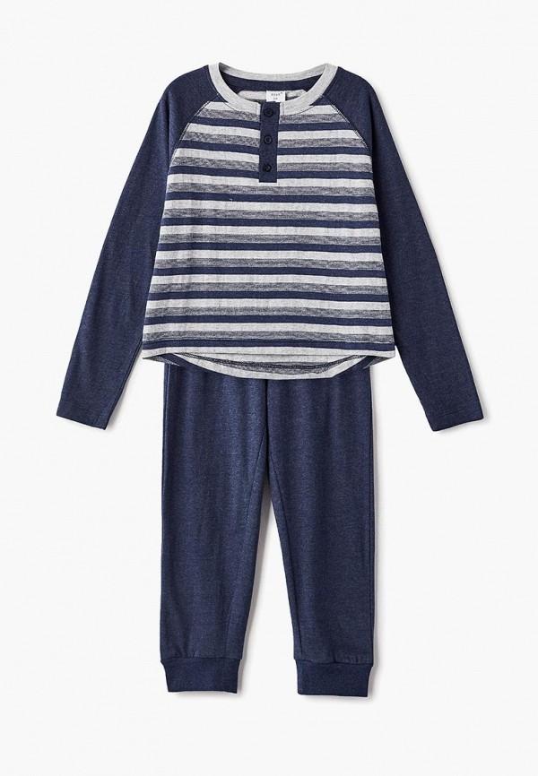 Пижама Sela Sela SE001EBBWZT6 пижама sela sela se001ebzmw55
