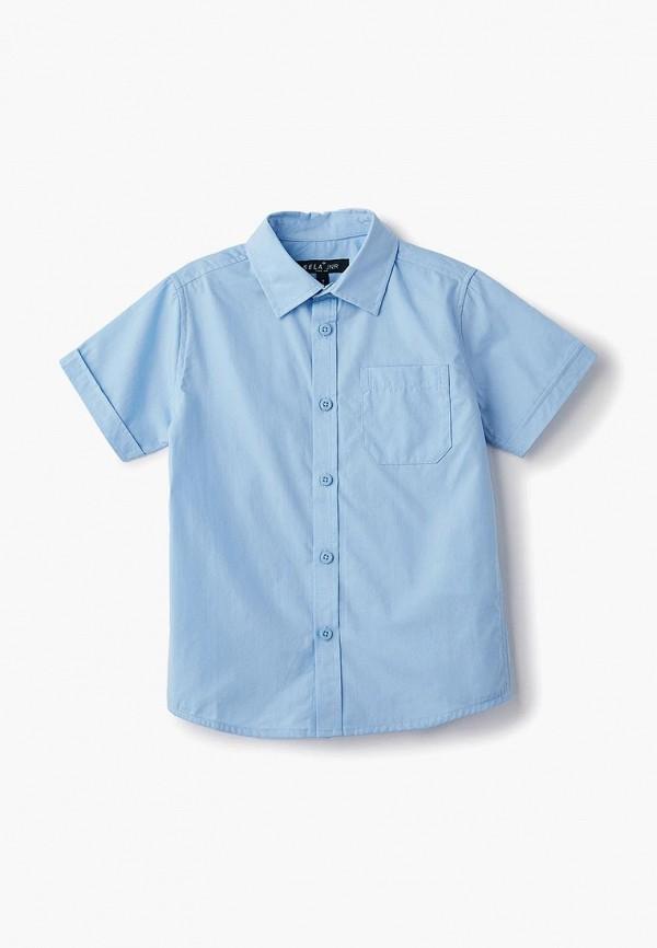 цены Рубашка Sela Sela SE001EBBZXQ3