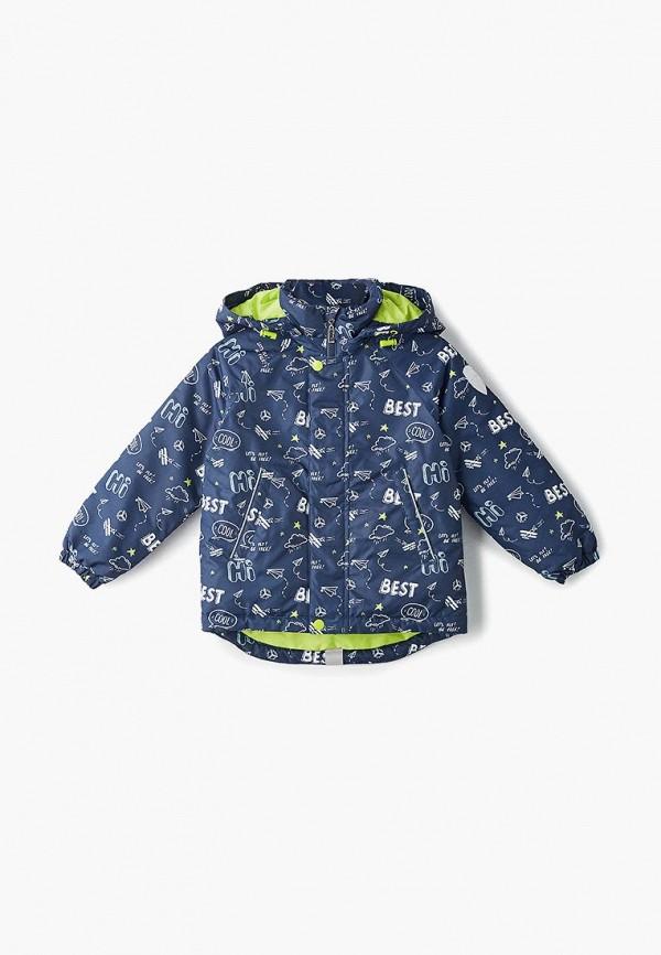 Куртка утепленная Sela Sela SE001EBDUEK3 куртка утепленная sela sela se001ewurp13