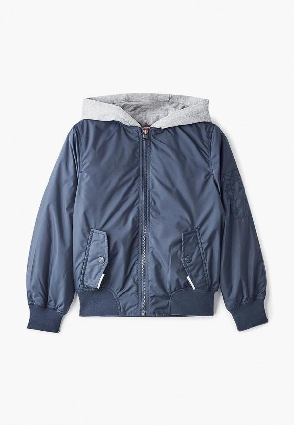 цена на Куртка утепленная Sela Sela SE001EBDUEK4