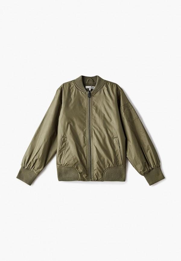 Куртка Sela Sela SE001EBDUEL9 цена
