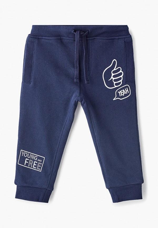 Брюки спортивные Sela Sela SE001EBDUFP1 брюки мужские sela цвет синий pk 215 057 8152 размер xxs 42