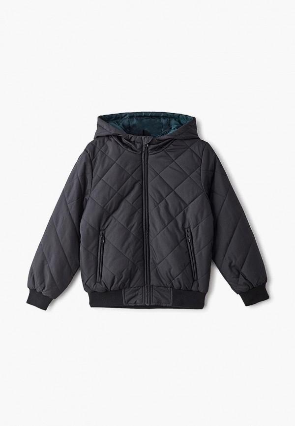Куртка утепленная Sela Sela SE001EBEZOC3 sela куртка