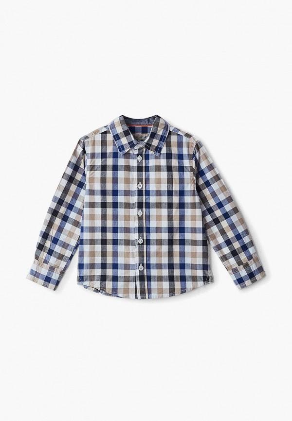 Рубашка Sela Sela SE001EBEZOC8 рубашка sela sela se001ewbxce6