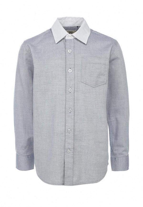 Рубашка Sela Sela SE001EBFSE89 рубашка sela sela se001ebbwyp7
