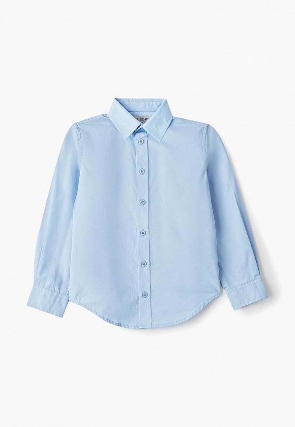 Рубашка Sela Sela SE001EBGAJZ4 цена 2017
