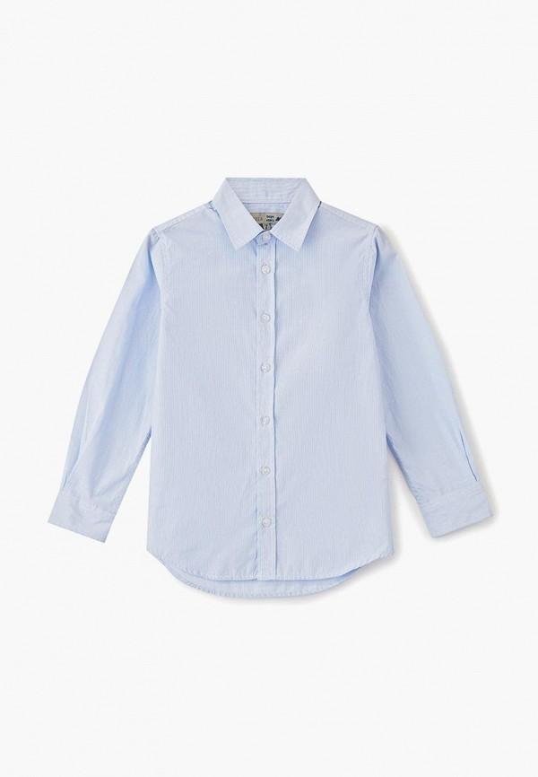 Рубашка Sela Sela SE001EBGAJZ7 цена 2017